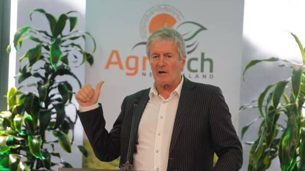 Aotearoa Agritech Unleashed identifies Major Opportunity for New Zealand's Primary Sector
