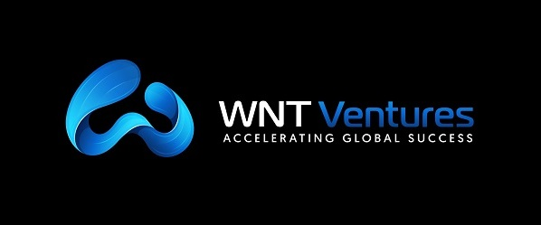 Watch Mint Innovation on Techweek TV. A WNT Ventures Fund 1 Investment