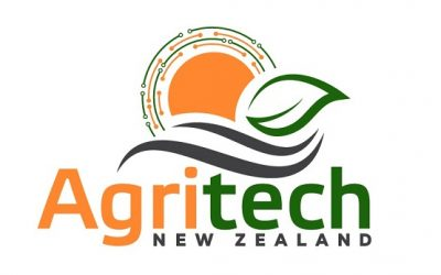 NZ's #1 Current Job Vacancy – Chief Executive Officer, Agritech New Zealand