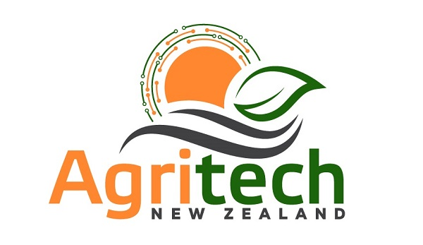 Agritech New Zealand – The Changing of the Guard