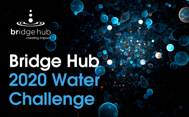 Wharf42 Sponsors the $5,000 Prize for the Winning NZ Trans-Tasman Water Challenge Startup Entry