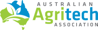 Accelerating trans-Tasman collaboration as 'Senior Advisor' to the Australian Agritech Association