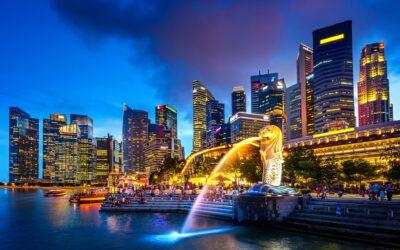 Introducing the Agrifood Tech Singapore Association