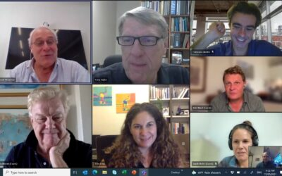 Introducing the Western Growers CIT Global Advisory Board